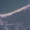 Dauphin_island3_1